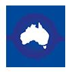 Australian Since 1875