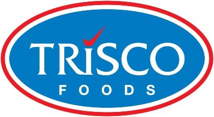Tristram family established Trisco Foods Pty Ltd